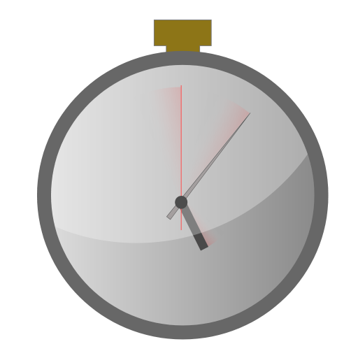 Clock Timers